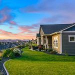 Kansas Citry Cash Home Buyers